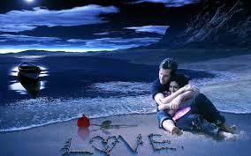 romantic love theme wallpaper apk download romantic love theme