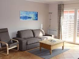 ferienwohnung ostsee 2 schlafzimmer ferienhaus boddensurfer in pruchten 2 schlafzimmer für bis zu 4