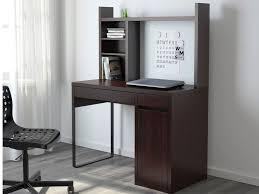 Modern Desk Hutch Ikea Computer Desk Hutch 28 Image Modern Desk Brown Desk Ikea
