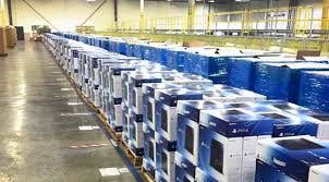 amazon black friday 2013 ps4 how to get a ps4 today and our ps4 stock tracker extremetech