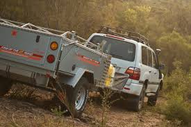 overland camper overland camper trailer hire blue mountains sydney nsw kimberley