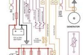 wiring diagram of amf panel wiring wiring diagrams
