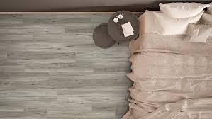 Laminate Flooring Victoria Gemcore