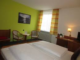 hotel krone bad münster am stein ebernburg germany booking com