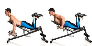 Adjustable Weight Bench Best Adjustable Weight Bench U2013 Top 5 That Are Guaranteed By All