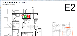 Floor Plan Templates Floor Plans In Excel Mariana U0027s Musings