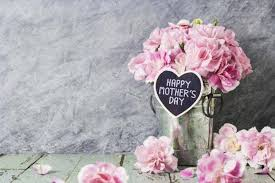 mother s mother s day 2018 when is it and what are the best deals the