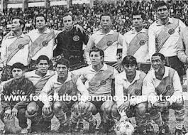 cholo sotil curiosidades del f fotos fútbol peruano noviembre 2009