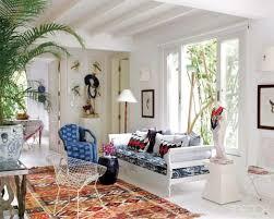 coastal home decor stores beachy home decor christopher dallman