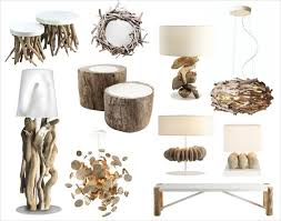 Driftwood Decor Driftwood Lamp Diy Diy Project
