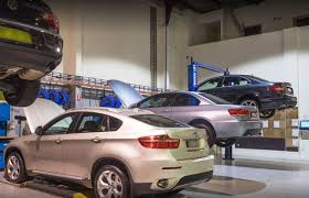 lexus specialist west yorkshire for unsurpassed european car servicing contact cox auto today