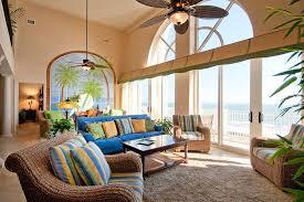 hammock beach resort palm coast golf