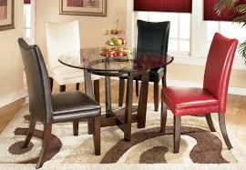 conforama chaise salle manger merveilleux table et chaises salle à manger conforama idées hi res