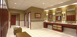 commercial architectural renderings from castleview3d com