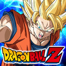 dragon ball dokkan battle app store