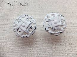 172 best firstfinds hardware store shabby chic knobs images on