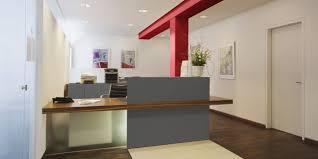 office table used reception desk alberta used reception desk