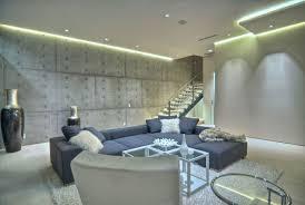 wohnzimmer deckenbeleuchtung indirekte deckenbeleuchtung wohnzimmer bananaleaks co led