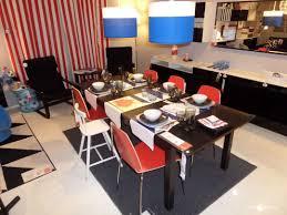 Esszimmertisch Norden Ikea Fixias Com Bank Ikea Norden 044512 Eine Interessante Idee Für