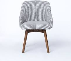 Visitor Chair Design Ideas Guest Picks Superstylish And Comfy Desk Chairs Decor Ideas