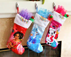 stocking stuffers for adults christmas christmas stocking stuffer ideas stuffers for him