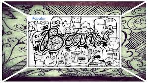 doodle name arts doodle name arts android apps on play