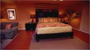 best bedroom makeovers unique bedroom makeover ideas furniture