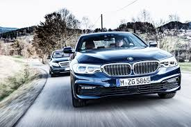 lexus vs mercedes benz vs bmw 2017 bmw 530d xdrive vs 2017 mercedes benz e350d automobile magazine