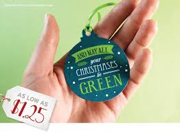 5 budget friendly promotional product ideas for the holidays