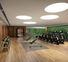Fitness Gym Design Ideas Top 25 Best Dream Home Gym Ideas On Pinterest Home Gyms Gym