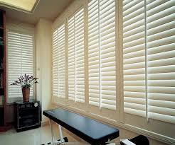 Modern Window Blinds And Shades - 122 best plantation shutters images on pinterest window shutter