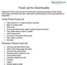 a complete list of high fiber foods food pinterest fiber