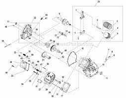 citroen zx wiring diagram wiring automotive wiring diagrams