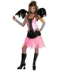 graveyard fairy costume fairy costumes