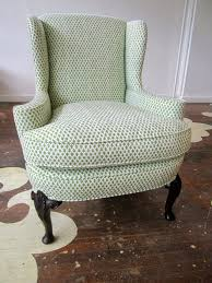 Antique Armchairs The 857 Best Images About Armchairs And Chairs On Pinterest