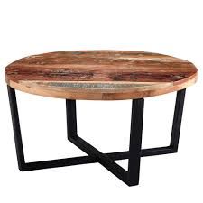 coffee tables u2013 next day delivery coffee tables from worldstores