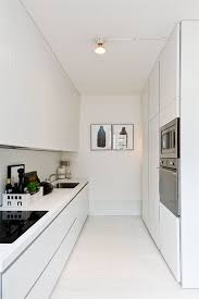White Small Kitchen Designs 292 Best Cuisine Images On Pinterest Kitchen Ideas Kitchen