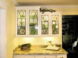 Decorative Cabinet Glass Panels by Lately Cabinet Glass U2013 Decorative Etched Glass Inserts U2013 Door