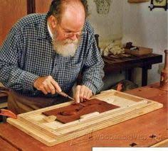 2912 carving nose wood carving techniques x wood templates