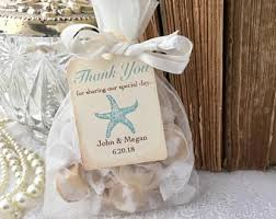 wedding party favors wedding favor etsy
