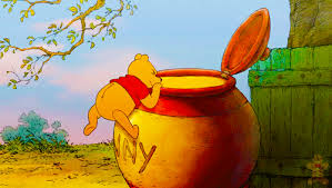 winnie pooh friends psychtoons