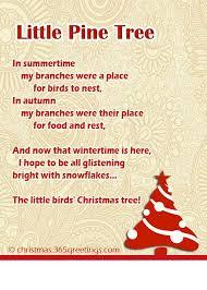 cele mai bune 25 de idei despre poems about christmas pe pinterest
