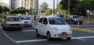 impuestos vehiculos valle 2016 cerca de la mitad de los vehículos en el valle evaden el impuesto