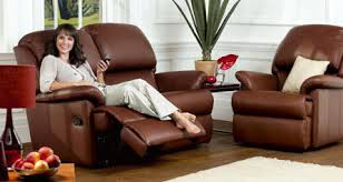 Peterborough Recliner Centre Peterborough Recliner Centre Stockists Of Recliners Chairs And