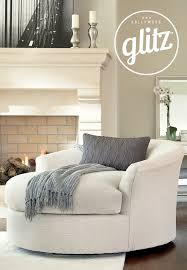 Couch In Bedroom The 25 Best Bedroom Chair Ideas On Pinterest Reading Room