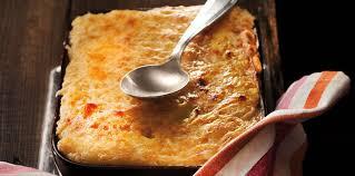 recette de cuisine antillaise facile gratin de patate douce antillais facile et pas cher recette sur