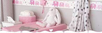 babyzimmer rosa grau babyzimmer rosa bei fantasyroom kaufen