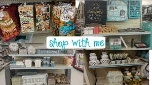 big lots home decor big lots come with me home decor planners u0026 more youtube