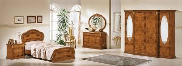 bedroom dazzling queen bedroom furniture sets alexandria full size of bedroom dazzling queen bedroom furniture sets alexandria traditional solid wood bedroom set