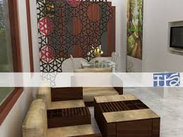 3d interior design services in delhi 3d interior design company